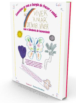 capa livro em 3d opção do site